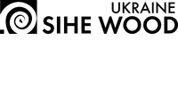 Ukraine Sihe Wood Co., LTD