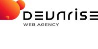 DevnRise, Web Agency