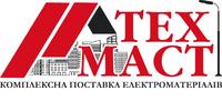 Техмаст, торговий дім, ТОВ