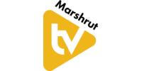 Маршрут ТВ