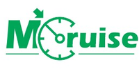 MCruise