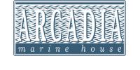 Аркадия, морской дом, ДП