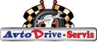 AvtoDrive-Servis