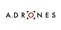 A.Drones