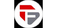 Teknikforce Ventures LLC