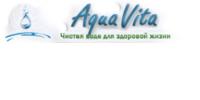 Аква Вита Днепр