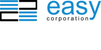 Easy-corporation.com