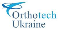 Ортотек Україна