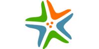 Пилигрим, сеть агентств путешествий