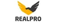 Realpro