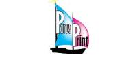Парус-Принт, типография