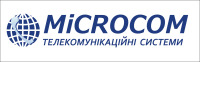 Мікроком