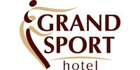 Гранд спорт, отель