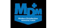 MDM group