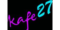 Kafe27