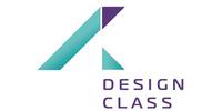 Дизайн-класс
