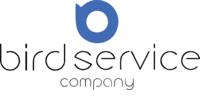 Bird Service Company