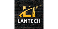 Lantech Communications LLC