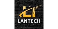 Lantech Communications LLC