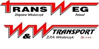 Trans-Weg