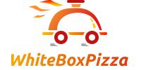 WhiteBoxPizza