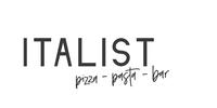 Italist, Pizza Pasta Bar