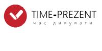 UA-prezent