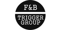 F&B Trigger Group