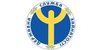 Чернівецький обласний центр зайнятості