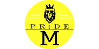 M-Pride