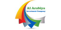 Арабик Инвестмент Компани, ООО
