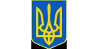 ГУ ДПС у Київській області (відділ податкових перевірок)