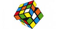 Rubix Group