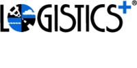 LogisticsPlus
