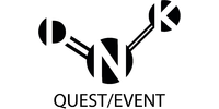 DNK quest/event
