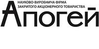 Апогей, НВФ ЗАТ