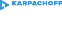 Karpachoff