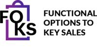 FOKS, cервис по обеспечению продаж на маркетплейсах Украины