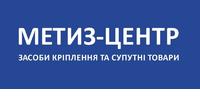 Метиз-Центр, магазин