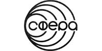 Сфера-Ком