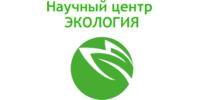 Экология, НЦ