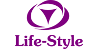 Life-Style