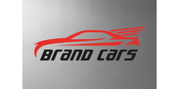 Brand Cars