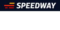 Speedway, сеть АЗС