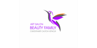Art Salon Beauty Family (Дяченко А., ФЛП)