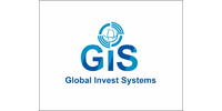 Глобал Инвест Системс