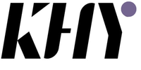 KHY Group LLC