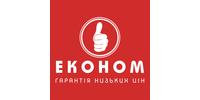 Сафонов П.Ф., ФЛП