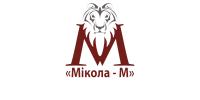Мiкола-М