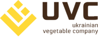 Українська овочева компанія, ТОВ
